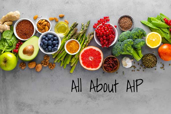 all-about-AIP